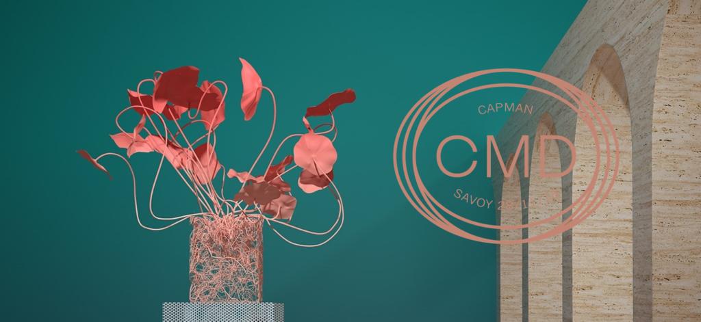 CapManin pääomamarkkinapäivä 2018