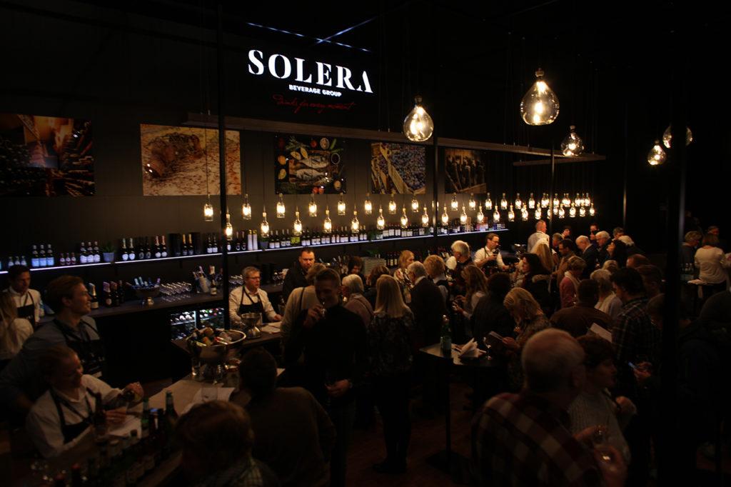 Solera