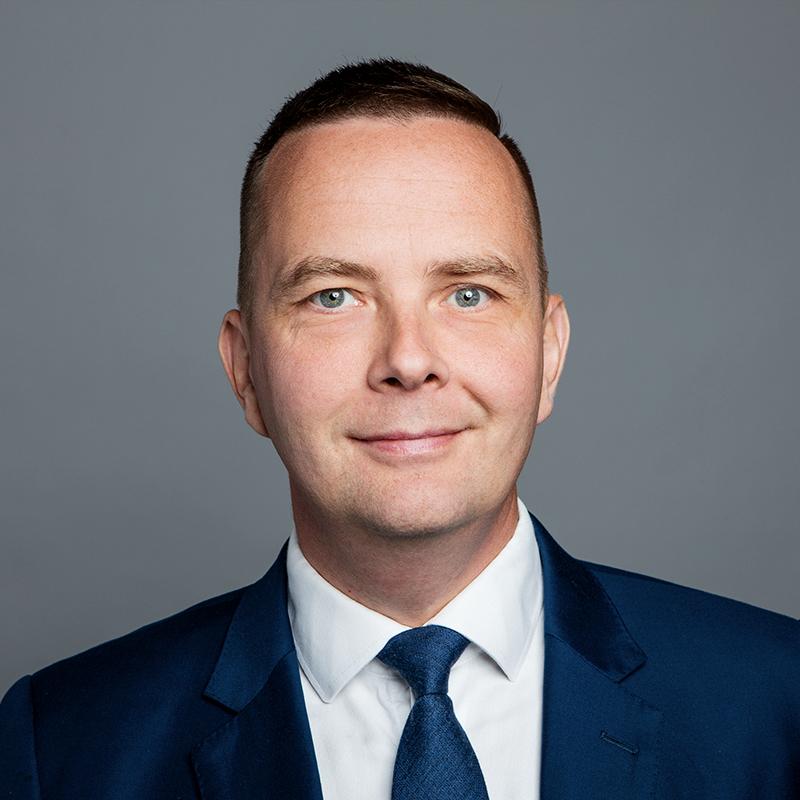 Jani Särmäkari