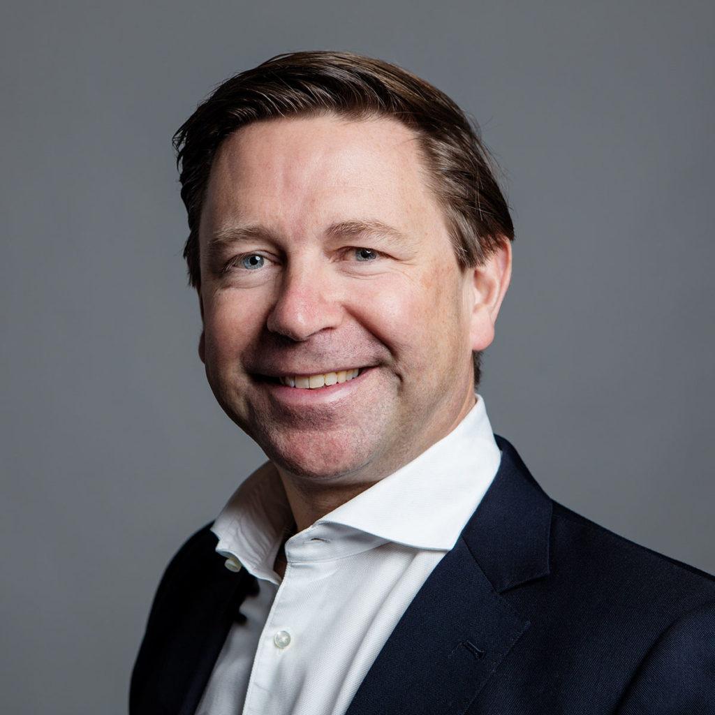 Christian Borgström