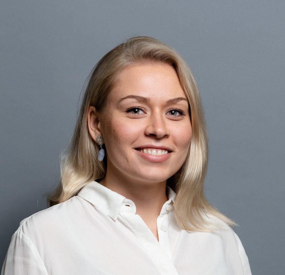 Elina Eskola