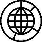 <p>CapMan Wealth Services tarjoaa kokonaisvaltaiset varallisuuden hallinnoinnin palvelut, jotka kattavat sekä listatun että listaamattoman markkinan ratkaisut:</p> <ul> <li>Pääsy sijoitusratkaisuihin</li> <li>Koontiraportointi</li> <li>Omaisuuden visualisointi</li> <li>Salkunhoitajan valinta</li> <li>Sijoituskohteiden maailmanlaajuinen kattavuus</li> <li>Kokenut tiimi</li> </ul> <p></p>