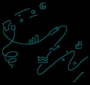 <p>Pääomaa, strategista osaamista ja laaja asiantuntijaverkosto</p>